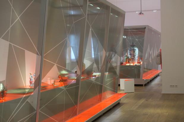 main Museum Kunst Gewerbe